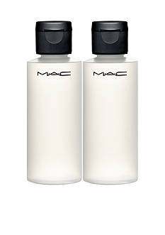 MAC Travel Bottle 2 oz/2