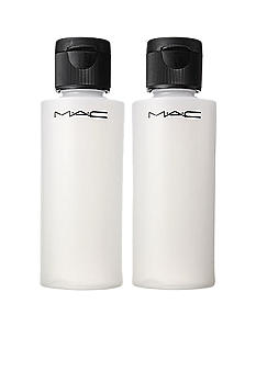 M·A·C Travel Bottle 2 oz/2