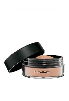 M·A·C Magically Cool Liquid Powder