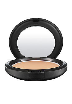 M&#183;A&#183;C Studio Careblend/Pressed Powder<br>