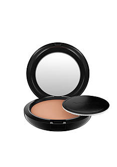 MAC Studio Careblend/Pressed Powder
