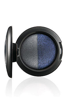 M·A·C Mineralize Eye Shadow (Duo)