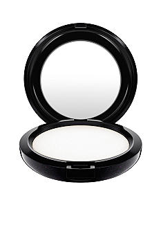 M·A·C Prep + Prime Transparent Finishing Powder/Pressed