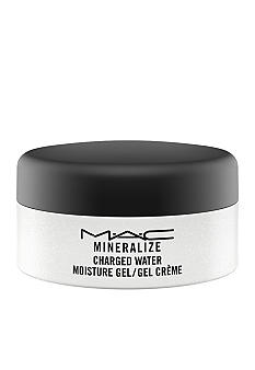 M·A·C Mineralize Charged Water Moisture Gel