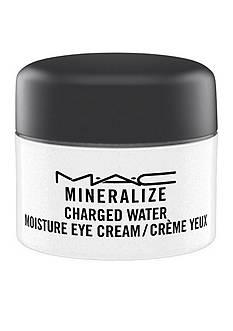 MAC Mineralize Charged Water Moisture Eye Cream