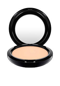 MAC Prep + Prime BB Beauty Balm Compact SPF 30