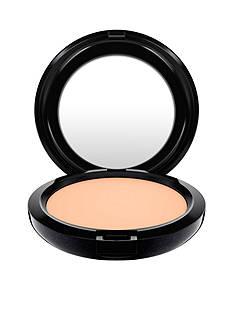 MAC Prep + Prime BB Beauty Balm Compact SPF 30