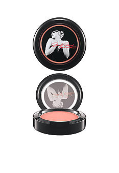 M·A·C Marilyn Monroe Powder Blush