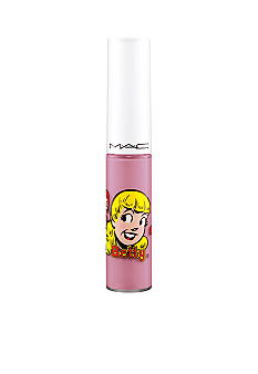M·A·C Betty Lipglass