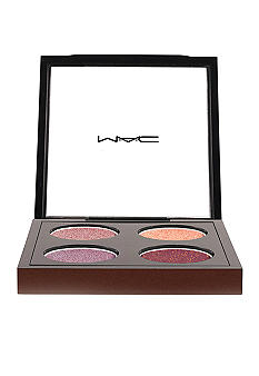 M·A·C Eye Shadow Quad