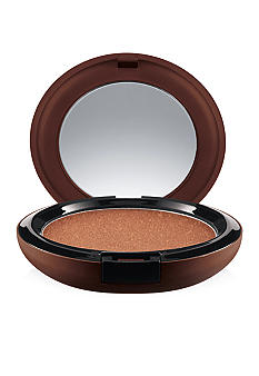 M·A·C Temperature Rising Bronzing Powder