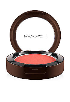 M·A·C Temperature Rising Powder Blush