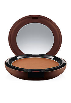 M·A·C Temperature Rising Pro Longwear Bronzing Powder