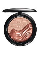 M&#183;A&#183;C Extra Dimension Skinfinish<br>