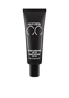 MAC Prep + Prime CC Colour Correcting SPF 30