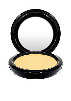 MAC Prep + Prime CC Colour Correcting Compact