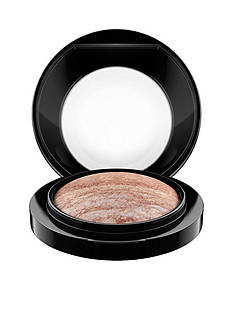 MAC Mineralize Eye Shadow (Duo)