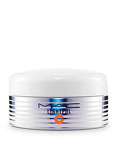 MAC Lightful C Marine-Bright Formula Moisture Cream