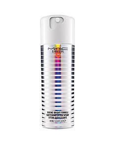MAC Lightful C Marine-Bright Formula Softening Lotion Spray