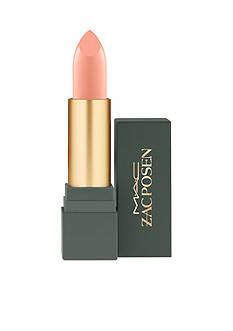 MAC Lipstick / Zac Posen