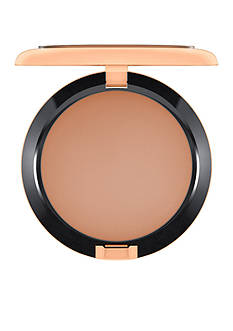 MAC Bronzing Powder / Vibe Tribe