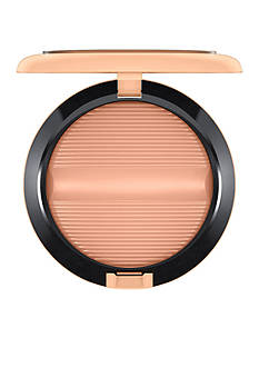 MAC Studio Sculpt Defining Bronzing Powder / Vibe Tribe