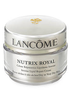 Lancôme Nutrix Royal Intense Lipid Repair Cream Dry to Very Dry Skin