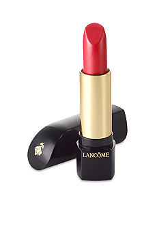 Lancome L'Absolu Rouge Advanced Replenishing & Reshaping Lipcolor Pro-Xylane SPF 12 Sunscreen