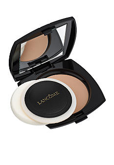 Lancôme Dual Finish Versatile Powder Makeup