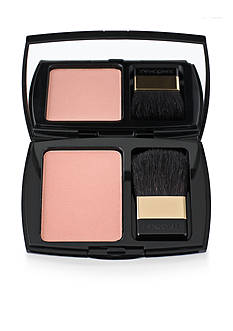 Lancôme Blush Subtil Delicate Oil-Free Powder Blush