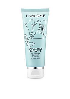 Lancôme Exfoliance Radiance Fresh Exfoliating Clarifying Gel