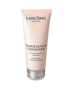 Lancôme Exfoliance Confort Comforting Exfoliating Cream