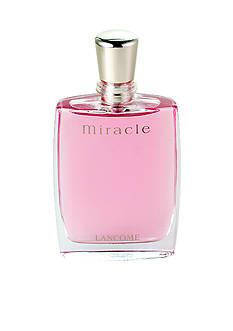 Lancôme Miracle Eau de Parfum Spray