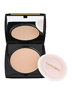 Lancome Dual Finish Fragrance Free Versatile Powder Makeup