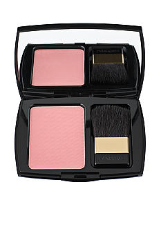 Lancome Blush Subtil Sheer Delicate Oil-Free Powder Blush