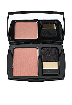 Lancome Blush Subtil Shimmer  Delicate Oil-Free Powder Blush