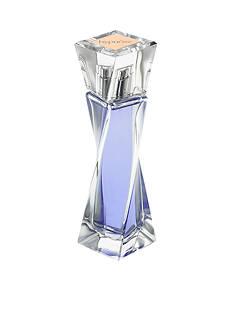 Lancôme Hypnse Eau de Parfum Spray