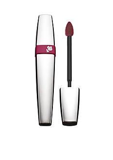 Lancôme La Laque Fever Ultimate Lasting Full Color Lipshine
