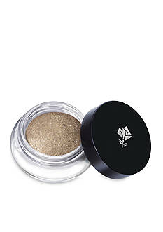 Lancôme Hypnôse Dazzling Eye Color
