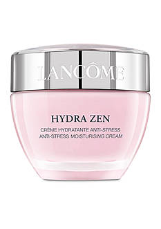 Lancôme Hydra Zen Anti-Stress Moisturizing Day Cream