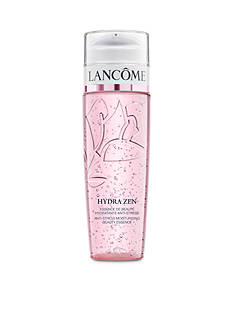 Lancôme Hydra Zen Anti-Stress Moisturizing Beauty Essence