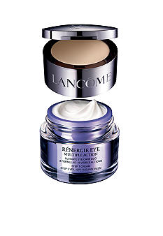 Lancôme Rénergie Eye Multiple Action