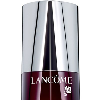 Age Spots Treatment: Fair Lancôme DRMTN 40ML