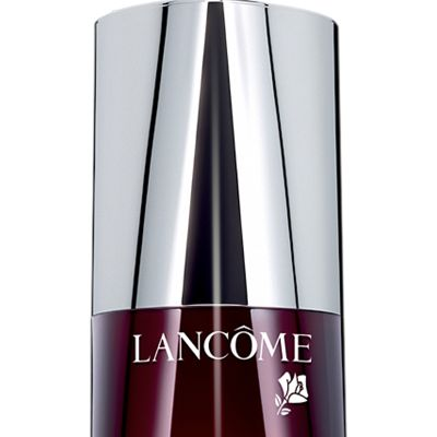 Age Spots Treatment: Medium Lancôme DRMTN 40ML