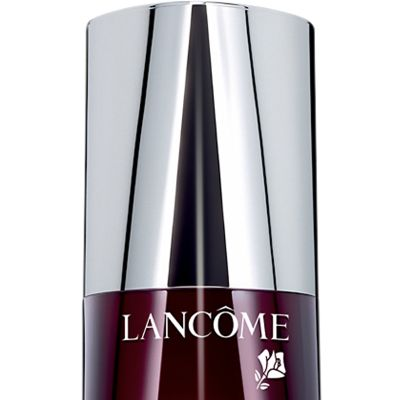 Redness Relief: Dark Lancôme DRMTN 40ML