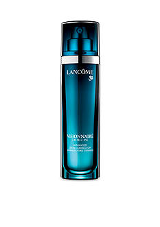 Lancôme Visionnaire [LR 2412 4% - Cx] Advanced Skin Corrector ML