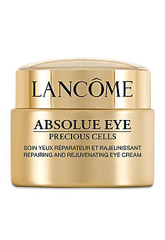 Lancome Absolue Precious Cells Repairing and Rejuvenating Eye Cream