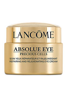 Lancôme Absolue Precious Cells Repairing and Rejuvenating Eye Cream