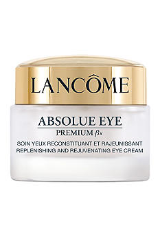 Lancome Absolue Premium BX Eye Replenishing and Rejuvenating Cream
