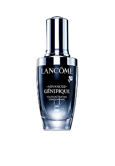 Lancome New Advance Genifique Youth Activation Concentrate